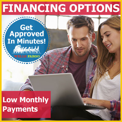 electrical-service-low-interest-financing